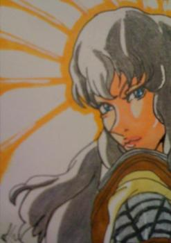 20130418135815-griffith_golden_arc_berserk_aceo_by_kawaiidchan-d5bt0au