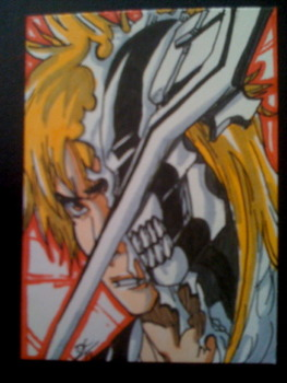 20130418140600-ichigo_hollow_bleach_aceo_by_kawaiidchan-d3g925x