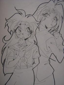 20130418140909-lina_and_naga_eatin_ice_cream_by_kawaiidchan