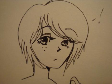 20130418141255-me___animated_2008_by_kawaiidchan