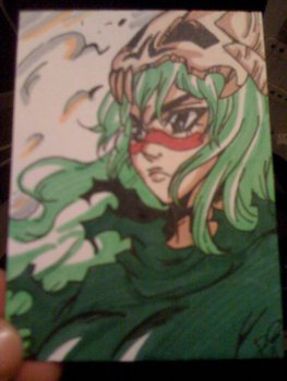 20130418142856-neliel_tu_bleach_aceo_colored_by_kawaiidchan-d3g7p2s
