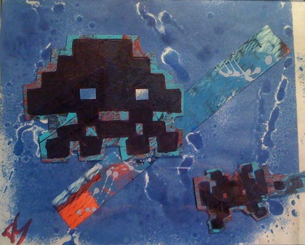 20130418143850-norman_pate_collaboration_underwater_invaders_by_kawaiidchan-d519zad