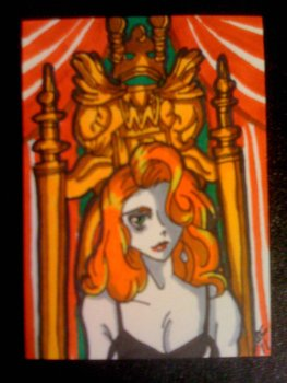 20130418144142-oc_ginger_aceo_commish_by_kawaiidchan-d471ste