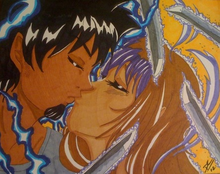 20130418144428-original_characters_kissing_commission_complete_by_kawaiidchan-d51att2