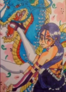 20130418144741-psylocke_lolita_aceo_commission_by_kawaiidchan-d519y3s