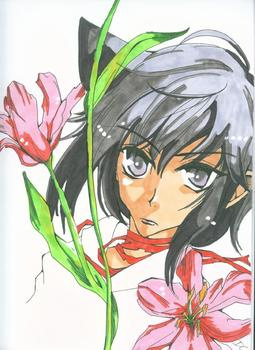 20130418150814-ritsuka_colored_with_copic_by_kawaiidchan