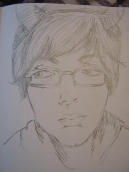 20130418152054-self_portrait_by_kawaiidchan