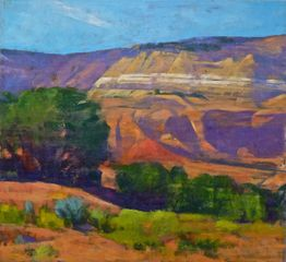 20130418200037-gregory_frank_harris_abiquiu__2013_oil_on_linen_46_x_50