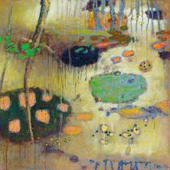 20130418200740-stevens_the_one_or_ten_thousand_things__2013_oil_on_canvas_framed_50_x_50_resized_smaller_72