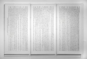 20130418212050-manuscriptviii