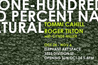 20130418231246-elephant_roger_tilton_tommi_cahill_cynde_miller