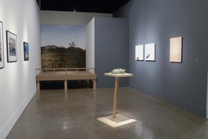 20130419013022-roger-tilton-wignall-museum