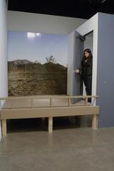 20130419013212-roger-tilton-wignall-museum