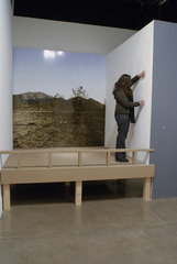 20130419013310-roger-tilton-wignall-museum