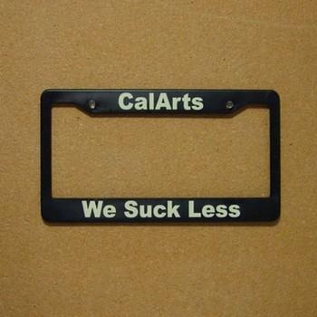 20130419015445-roger-tilton-calarts-we-suck-less