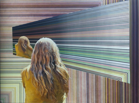 20130419023031-the_tretchery_of_images__a_portrait_of_the_viewer_in_a_holographic_multiverse