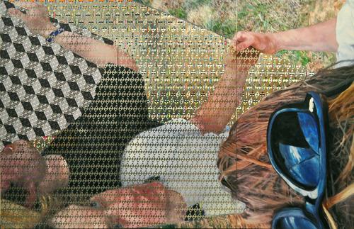 20130419023447-lance_turner