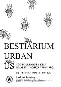 20130419103843-bestiarium