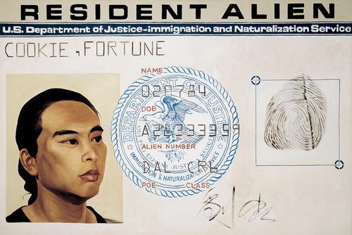 20130419105148-12-resident_alien