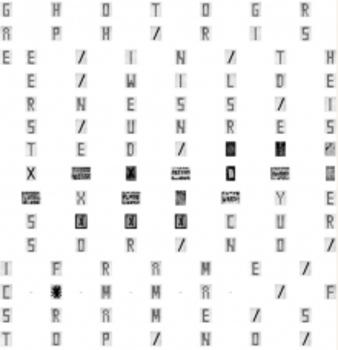 20130419181502-ebner_poster_large___detail_0