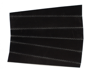 20130419192716-3_small-black-shape