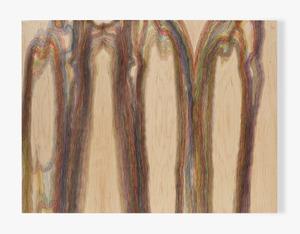20130419201721-wood_grain__5_