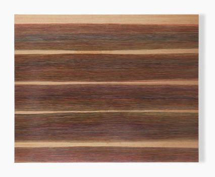 20130419201801-wood_grain__16_