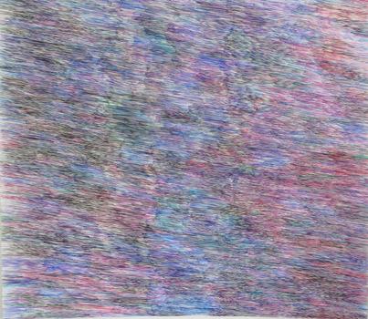 20130419212157-rs3-km2012