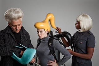 20130419214030-salon_jetpackers_quiff_ponytail_bob_2010_photographic_print_85x60cm_ed8