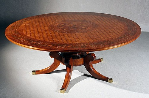 20130420043001-italian_marquetry__pedestal_dining__center_table