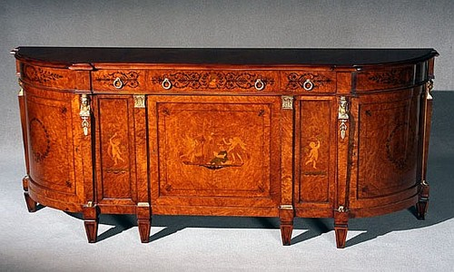 20130420043054-empire_style_ormolu_mounted_satinwood_marquetry_sideboard