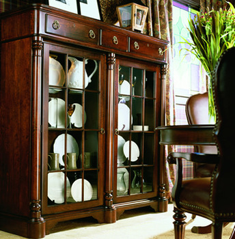 20130420043215-barrister_bookcase_by_pennsylvania_house