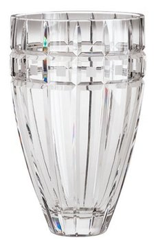 20130420044110-waterford_crystal_quadrata_12_inch_vase