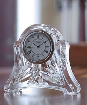 20130420044707-waterford_crystal_abbey_small_clock