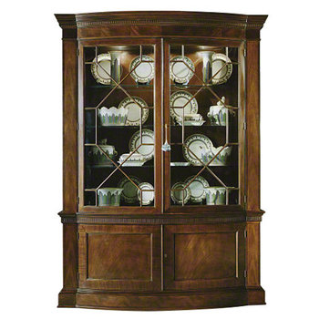 20130420045311-mahogany_2_part_china_cabinet_by_baker_furniture