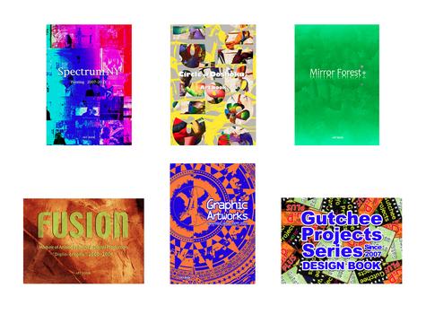 20150524125542-book_cover_01