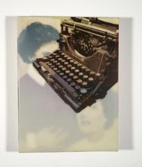 20130420183840-typewriter