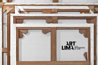 20130421005440-art-lima-2013