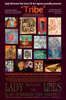 20130421084042-tribe-opening-posterweb-3