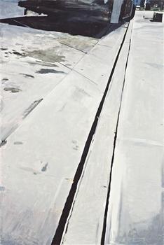20130421105128-1993