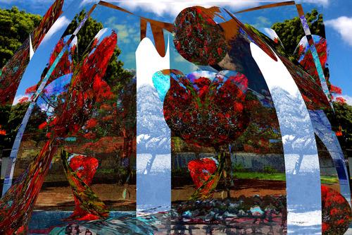 20130421202403-1-web_-columnas_org_nicas-_organic_columns_20x24-_mixed_media-feb_2013-miguel_conesa_osuna_-_web__32_