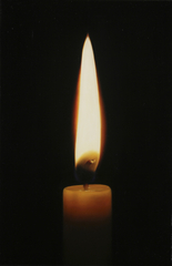 20130421221155-yji-still-life-candle-p