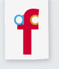 20130422163319-logo