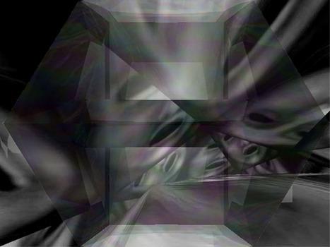 20130422173213-bb9
