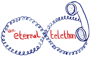20130422203941-eternal_telethon-logo