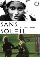 20130422203154-sans_soleil_smaller