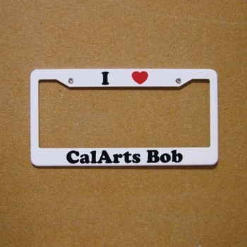 20130422204813-20130419015241-roger-tilton-calarts-bob