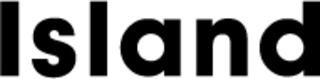 20130422235828-logois