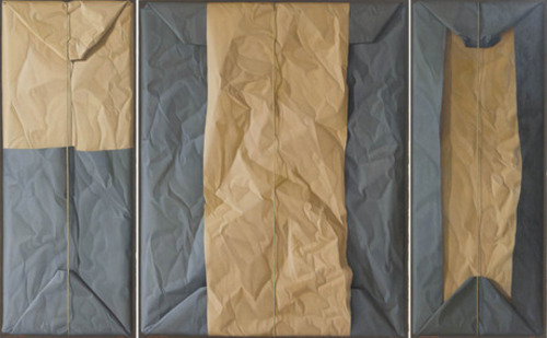 20130423010437-bravo_triptico_beige_y_gris_beige_and_gray_triptych_full_size_2010_oil_on_canvas_59_x_94_5_in_non_50_416