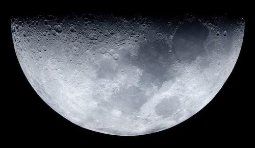 20130423035125-proportional_960_mooon_albion_ok_21-11-12_40cm_large300